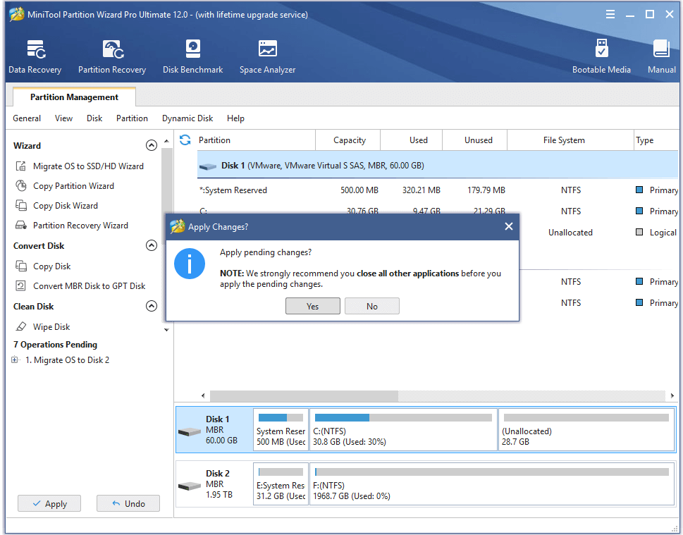 samsung data migration tool review