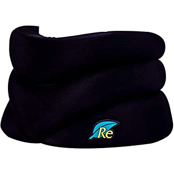 caldera releaf neck rest review
