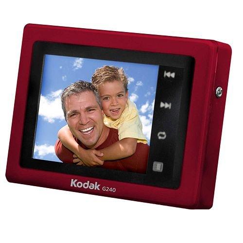 portable digital photo viewer reviews