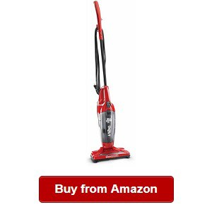 choicest one vacuum cup reviews