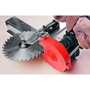 circular saw blade sharpener reviews
