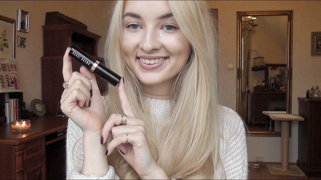 bobbi brown skin foundation stick review