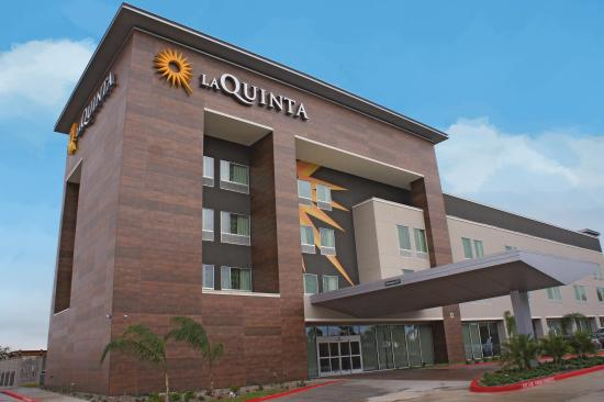 la quinta inn and suites reviews