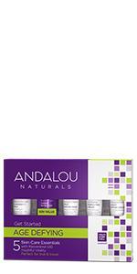 andalou naturals age defying bb cream review