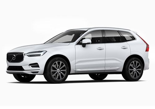 volvo xc60 used car review