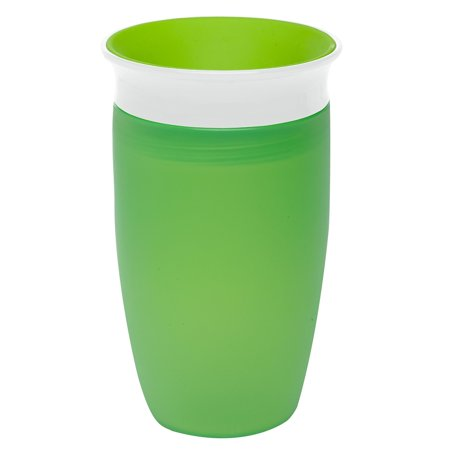 green sprouts sippy cup review