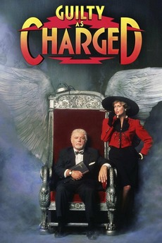 guilty as charged game review