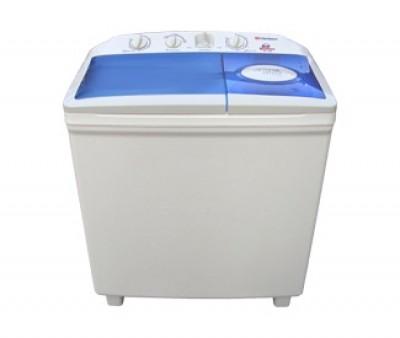 hitachi washing machine review 2016