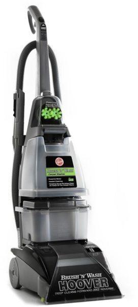 hoover lark vacuum cleaner reviews