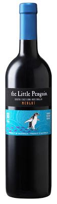 little penguin wine chardonnay review
