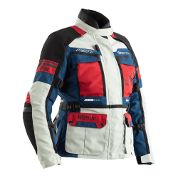 rst adventure 2 jacket review
