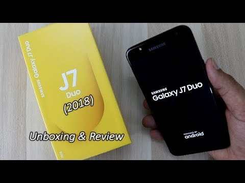 samsung galaxy j7 prime review philippines