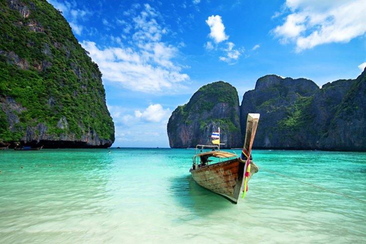 sightseeing in phuket thailand reviews