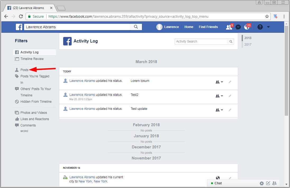 social book post manager review