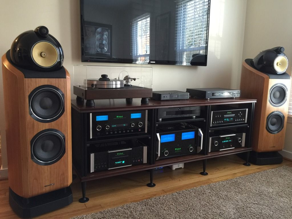 sonus faber olympica iii review stereophile
