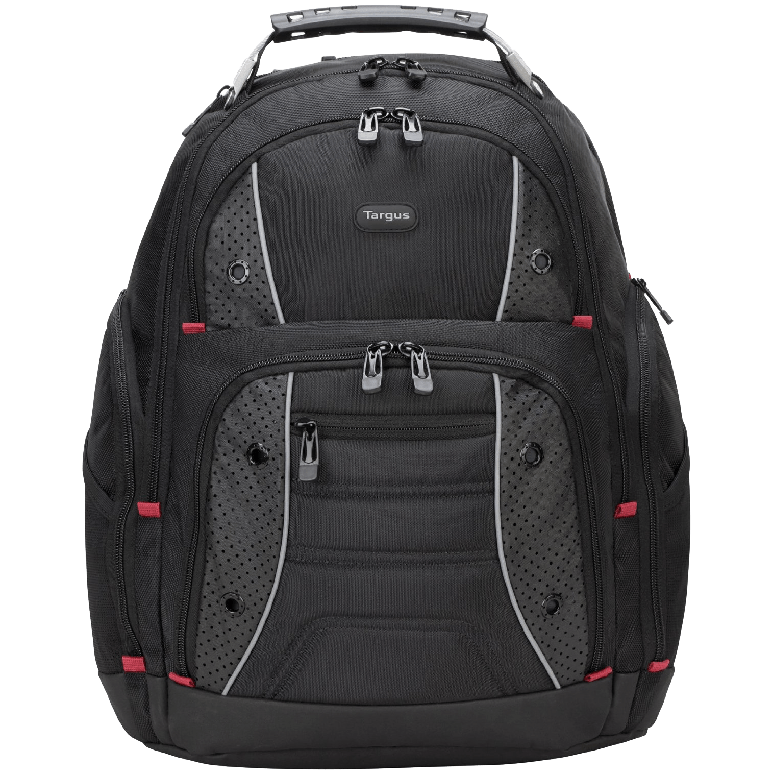 targus drifter ii backpack review